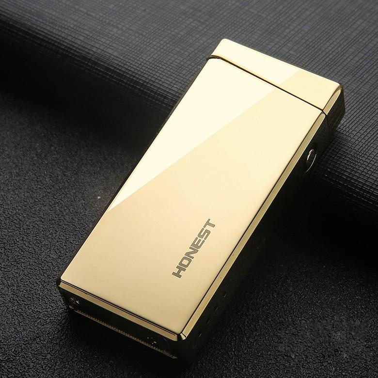 buy electric lighter